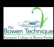 Cornwall Bowen Therapist